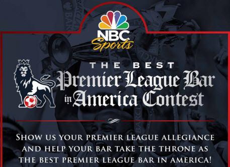 Premier-League-Contest-Slider-4