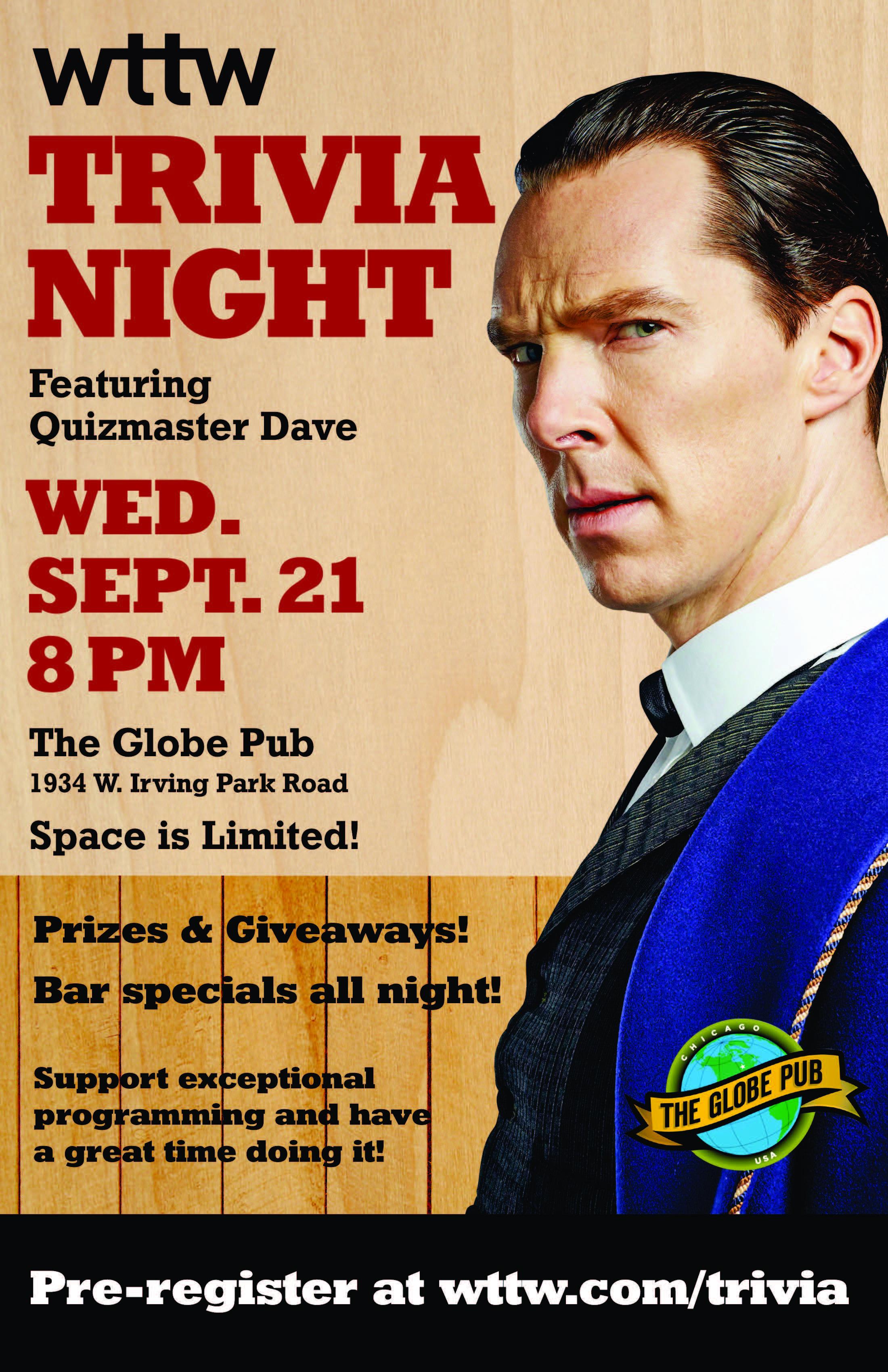 WTTW_trivia night poster_082616