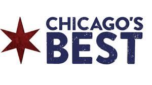 chicagos-best